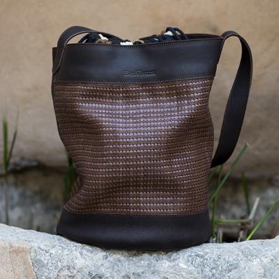 BonVivantBags - saco grande